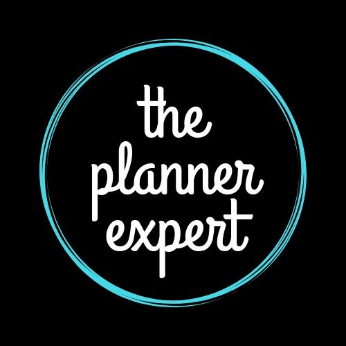 The Planner Expert